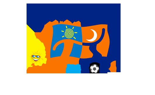 Baracoa Beach